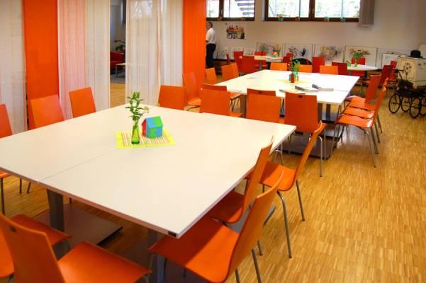 Bürostudio Flanjak: Ihr Büromöbel-Spezialist in Mannheim und ...